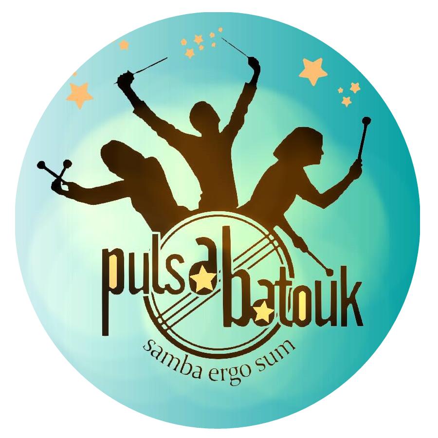 Pulsabatouk